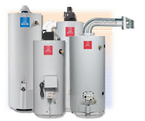state-industries-water-heaters